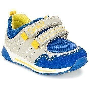 Chicco BEIX matalavartiset kengät