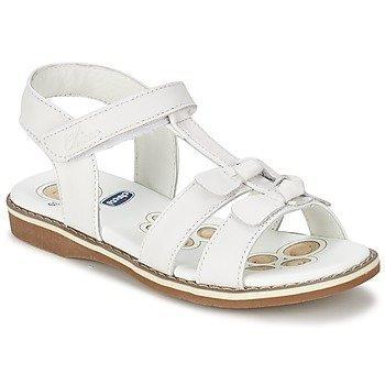 Chicco CARIN sandaalit