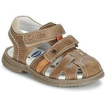 Chicco CASTILLO sandaalit