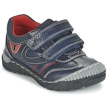 Chicco CAYO matalavartiset kengät