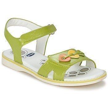 Chicco CECILIA sandaalit