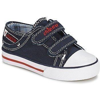 Chicco CIAO sandaalit