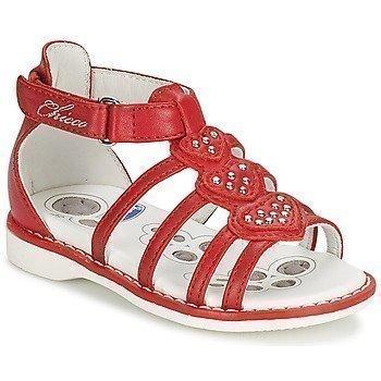 Chicco CISA sandaalit