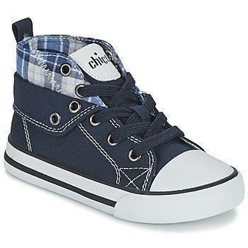 Chicco CISCO korkeavartiset kengät