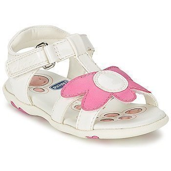 Chicco CLARA sandaalit