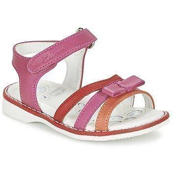 Chicco CLODINE sandaalit