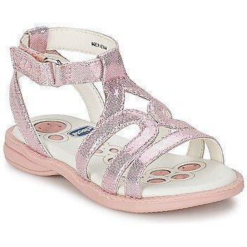 Chicco COLORINA sandaalit