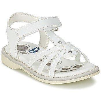 Chicco CONFETTO sandaalit