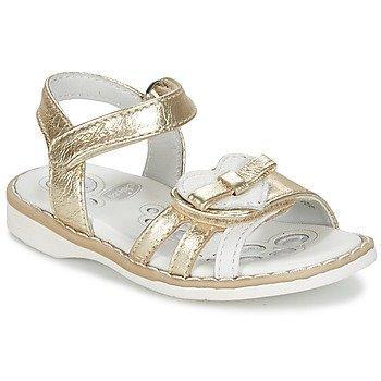 Chicco CONSUELO sandaalit