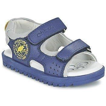 Chicco CRISPINO sandaalit