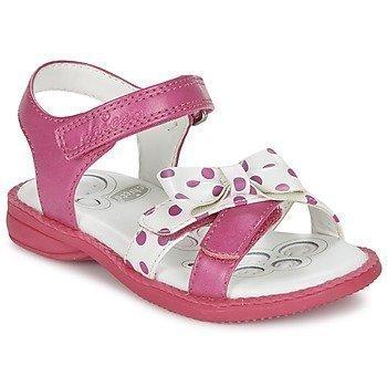 Chicco CRISTINA sandaalit