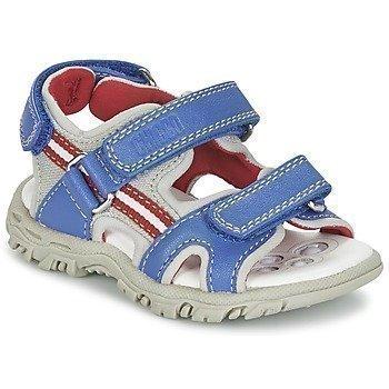 Chicco CRONO sandaalit