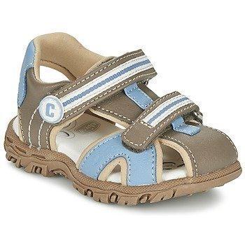 Chicco CUCCIOLO sandaalit