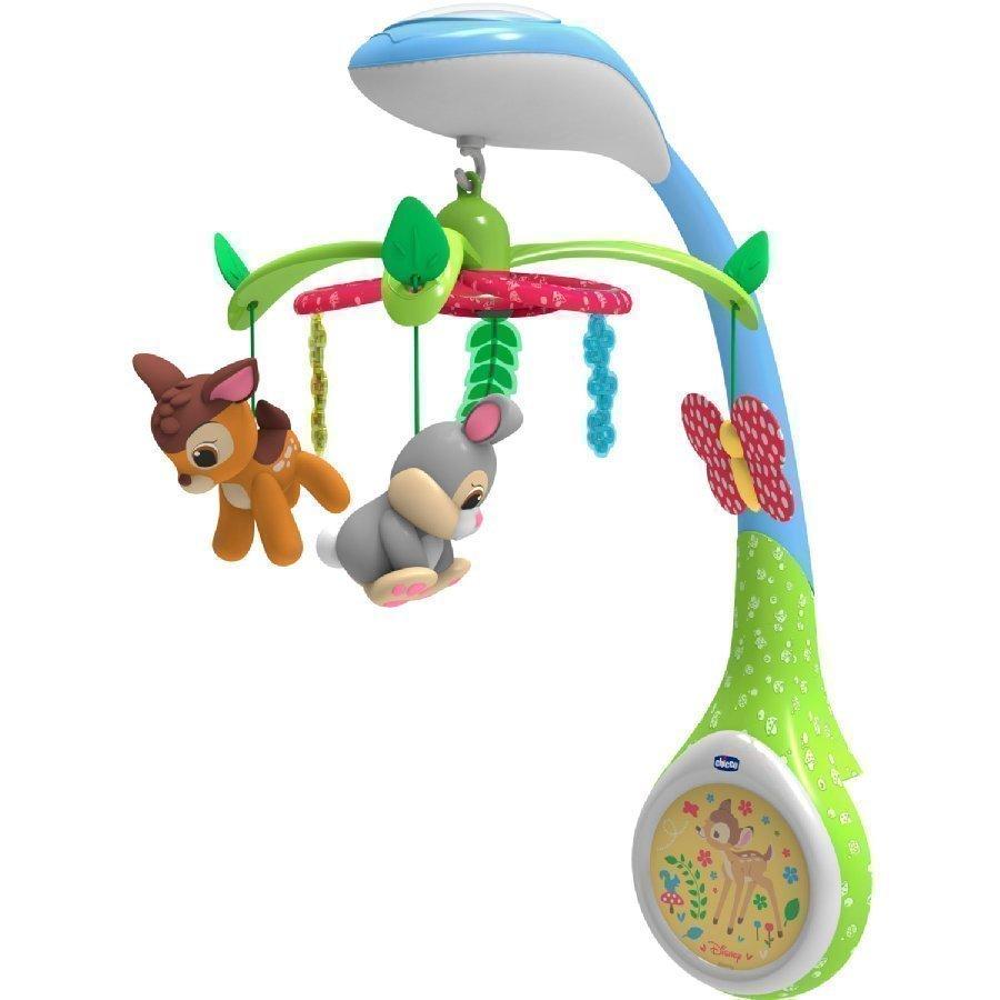 Chicco Disney Bambi Mobile