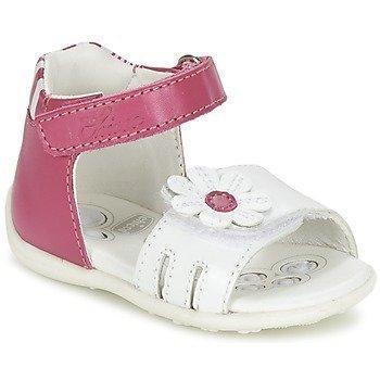 Chicco GABRIELLA sandaalit