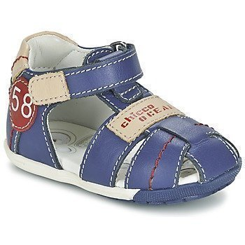 Chicco GEDIN sandaalit
