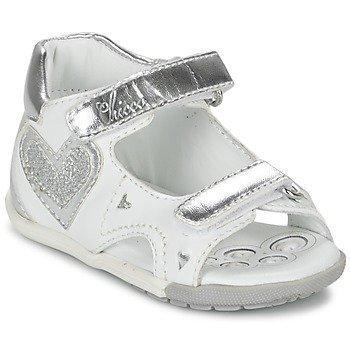 Chicco GELINA sandaalit