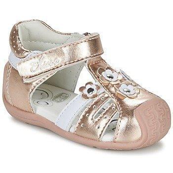 Chicco GINETTA sandaalit
