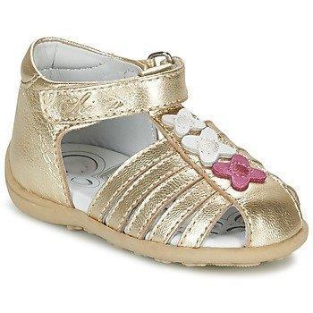 Chicco GRAZIELLA sandaalit