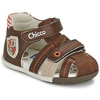 Chicco GUIDO sandaalit