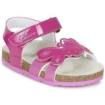 Chicco HAMALIA sandaalit