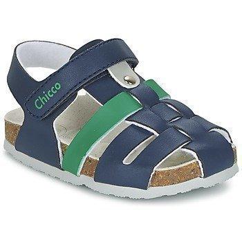 Chicco HAMBRO sandaalit