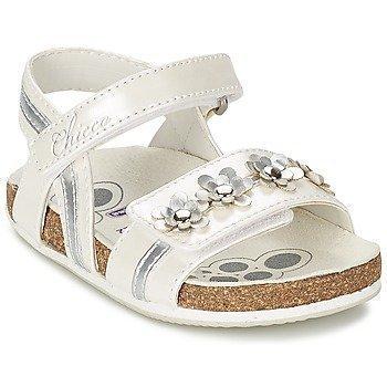 Chicco HANNA sandaalit