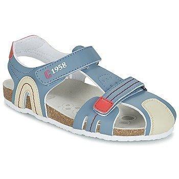 Chicco HONEY sandaalit