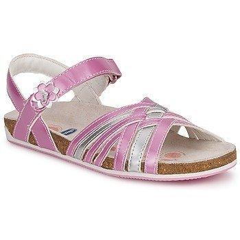 Chicco HYLDA sandaalit