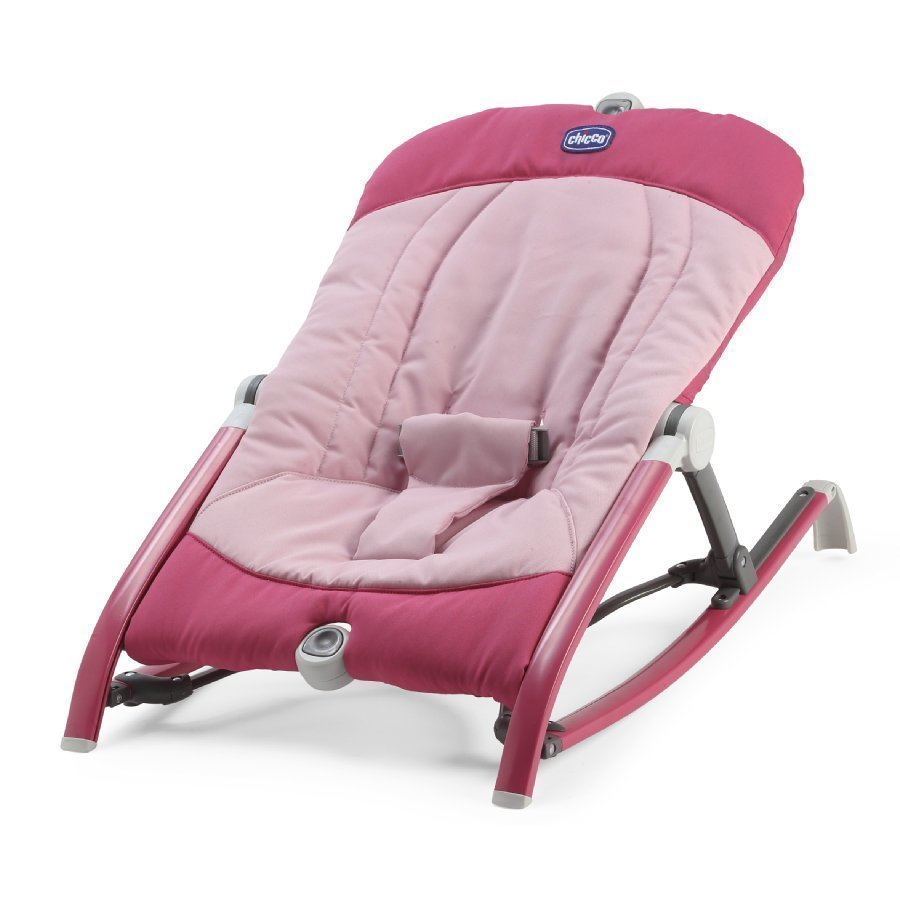 Chicco Keinusitteri Pocket Relax Lollipop