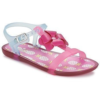 Chicco MAIRA sandaalit