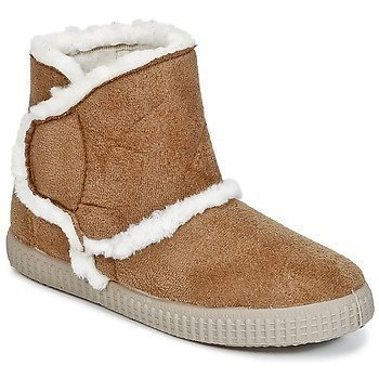 Chipie JUG SHEEP bootsit