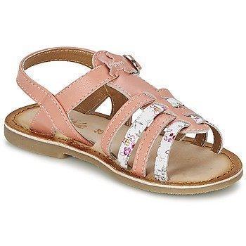 Chipie VILACA sandaalit