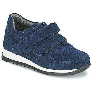 Citrouille et Compagnie ALOUETTE matalavartiset kengät