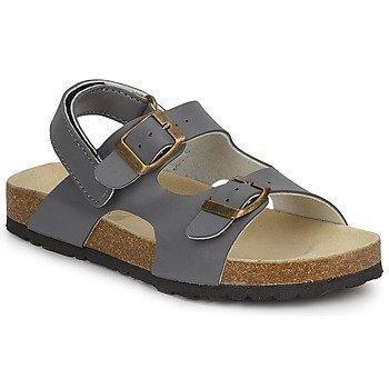 Citrouille et Compagnie BALDODE sandaalit