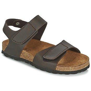 Citrouille et Compagnie BELLI JOE sandaalit