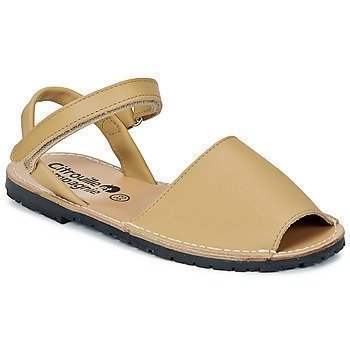 Citrouille et Compagnie BERLA sandaalit
