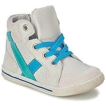 Citrouille et Compagnie FELIABE korkeavartiset kengät