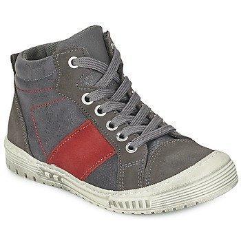 Citrouille et Compagnie FRANDOL korkeavartiset kengät