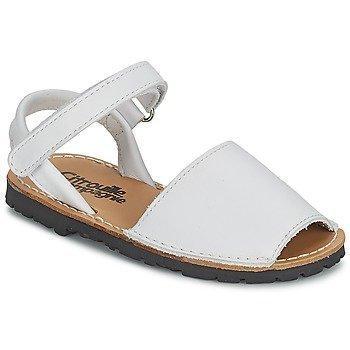 Citrouille et Compagnie IXIMEA sandaalit