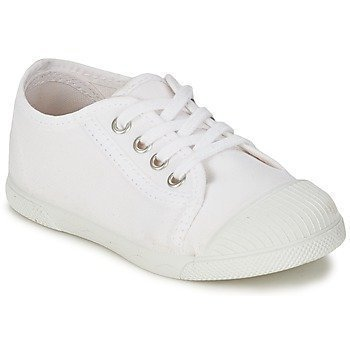 Citrouille et Compagnie IZOUNE matalavartiset kengät