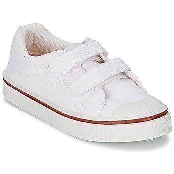 Citrouille et Compagnie JUAN matalavartiset kengät