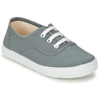 Citrouille et Compagnie KIPPI BOU matalavartiset kengät