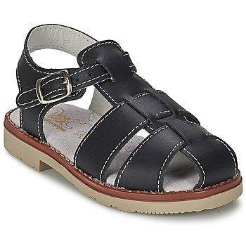 Citrouille et Compagnie MOUNET sandaalit