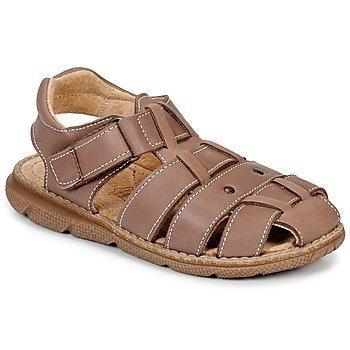 Citrouille et Compagnie PRALIN sandaalit