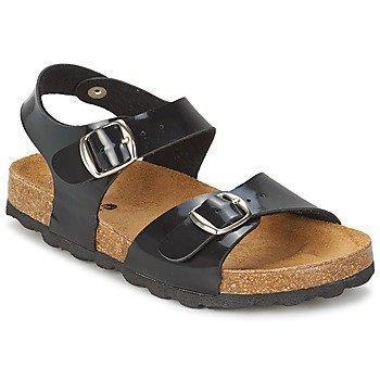Citrouille et Compagnie RELUNE sandaalit