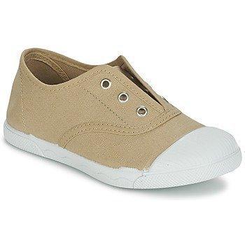Citrouille et Compagnie RIVIALELLE matalavartiset kengät