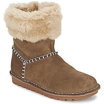 Clarks GREETA ACE JUNIOR bootsit