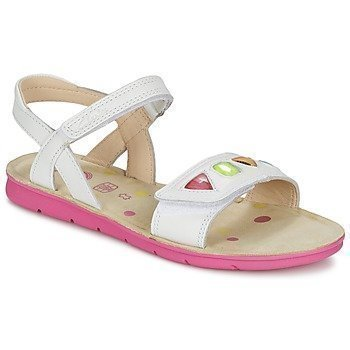 Clarks MIMOMAGIC JUNIOR sandaalit