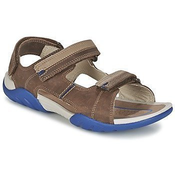 Clarks MIRLO AIR JUNIOR sandaalit
